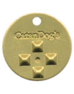 画像1: キャタンドッグ・メタル