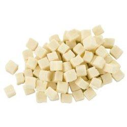 画像1: 《ナチュラルハーベスト》キュービックチーズ